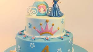 cinderella birthday cake cinderella birthday cake birthday cakes christening cakes