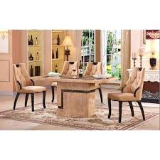 kitchen furniture stores kitchen chairs ireland marble dining table chairs furniture stores