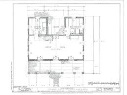 southern plantation home plans plantation home blueprints southern plantation home plans design