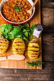 cuisiner les flageolets recette purée de pommes de terre et flageolets