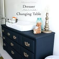 Babi Italia Changing Table Dressers Baby Cache Covington Dresser Espresso Baby Cache