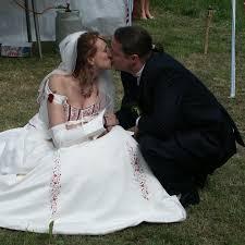 wedding dress growtopia doorenspleet
