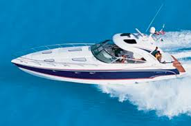 formula 400 super sport power u0026 motoryacht