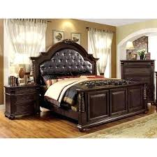 american freight bedroom sets american freight bedroom set get quotations a furniture of