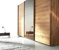 Bedroom Wardrobe Doors Designs Wardrobe With Sliding Doors Sliding Door Wardrobes With Wooden