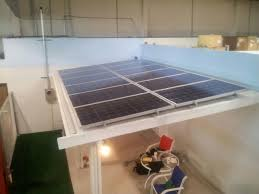 Roof Panels For Patios Patio Covers For Solar Panels Canopy Concepts Inc