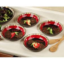Chili Pepper Kitchen Decorating Themes - best of chili pepper kitchen decorating themes khetkrong