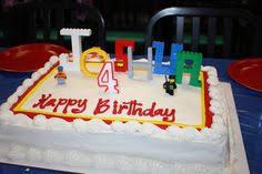 lego birthday cake costco 100 images best costco birthday