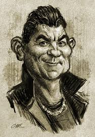 caricatures sketches by euan70 on deviantart