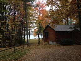 Nh Lakes Region Log Homes by Secluded Log Home On Private Pond In Wolfeboro Nh Wolfeboro Lake