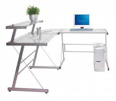 Used Home Office Desks by Office Design Office Desks Tables Used Furniture Manchester