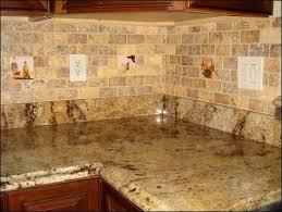 images of kitchen backsplashes kitchen backsplashes with granite countertops home design style