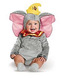 halloween costumes infants baby costumes baby halloween