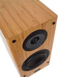Best Budget Bookshelf Speaker Best Bookshelf Speakers Under 1000 U2013 Editor U0027s Choice Audioreview