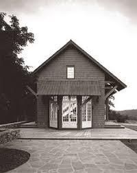 bill ingram architect bill ingram e residence 1 pinterest bill ingram exterior