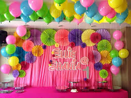 party backdrops birthday backdrop themes image inspiration of cake and birthday