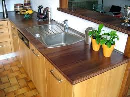vernis plan de travail cuisine vernis plan de travail cuisine chaque variactac apporte un style