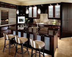 glass kitchen cabinets ideas kitchen glass fronts for a high quality modern look of your