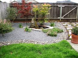 Backyard Ideas For Cheap by Small Backyard Landscaping Ideas On A Budget U2014 Jen U0026 Joes Design