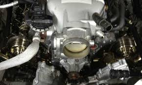 car engine service car repairs ashton service centre bradford