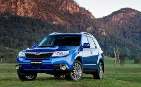 blue subaru forester wallpaper subaru forester s edition car subaru landscape blue