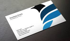 25 Examples Of Creative Graphic by Business Card Examples Best 25 Examples Of Business Cards Ideas