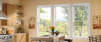 silver line v3 series double hung window