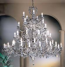 where to buy chandelier with acrylic crystal wedding cake stand