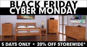 furniture sales black friday black friday bedroom furniture deals lightandwiregallery com