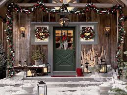 christmas porch decorations christmas decorating ideas for your porch christmas outdoor