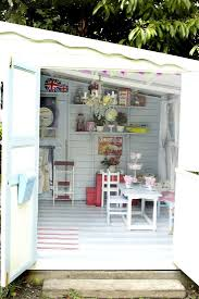 30 best for the home playhouse ideas images on pinterest