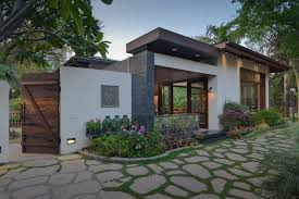 Small Contemporary House Designs 12 Most Amazing Small Contemporary House Designs House Smallest
