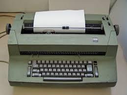 Typewriter Meme - how soviets used ibm selectric keyloggers to spy on us diplomats