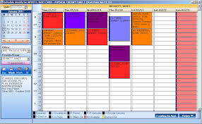 physical therapy electronic medical record system emr ehr