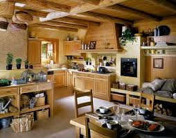 53 best house kitchens images on pinterest country style