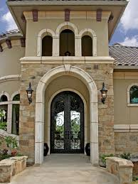 House Entrance Designs Exterior 437 Best Curb Appeal Images On Pinterest Architecture Facades