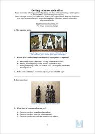 worksheets and quizzes mcguinness institute