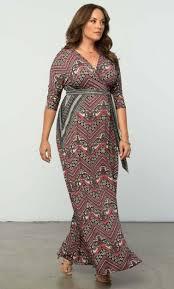 maxi dresses on sale trendy plus size maxi dress moroccan maxi wrap dress