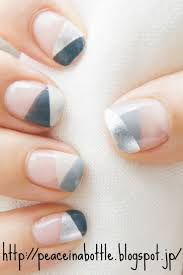 761 best nail inspirations images on pinterest make up