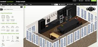 Homestyler Online 2d 3d Home Design Software Diy Friday Create Your Own Home Design With Autodesk Homestyler