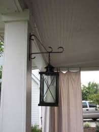 Mosquito Netting Curtains Ikea Mosquito Netting Curtains For Front Porch They Also Make The