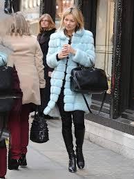 kate moss style file fashion celebrity style