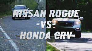 nissan rogue zero gravity seats nissan rogue vs honda cr v autonation youtube