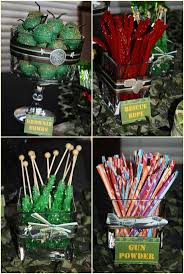 best 25 camo party decorations ideas on pinterest hunting party
