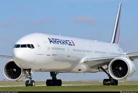 14 best air france images on pinterest air france frances o