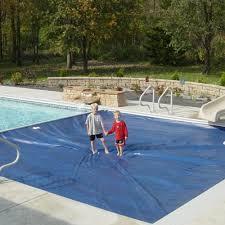 all safe pool fence u0026 cover serving los angeles orange county