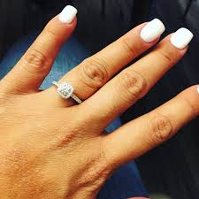 kay jewelers outlet kay jewelers 48 reviews jewelry 98 1005 moanalua rd spc 850