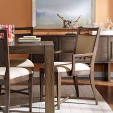 dining room chairs upholstered shop dining chairs kitchen chairs ethan allen