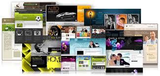 web designer magix templates designs magix website maker website maker create