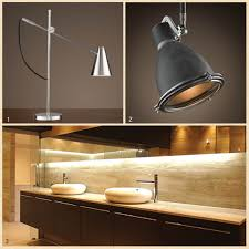 Restoration Hardware Bathroom Fixtures by Restoration Hardware Bathroom Lighting